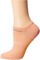 Cole Haan ZeroGrand Liner Women's Crew Cut Socks Shoes