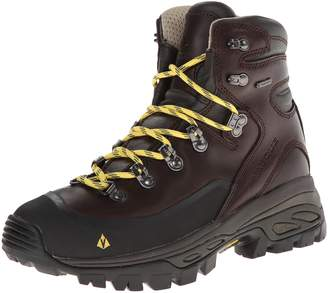 Vasque Women's Eriksson Gore-Tex Hiking Boot