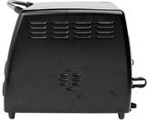 Fagor Dual Technology Digital Toaster Oven