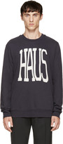 Paul Smith Haus Pullover