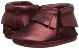 Umi Bevin Kid's Shoes