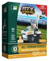 MLB OYO ATV Toy Vehicle - 85pcs