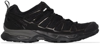 Salomon S/Lab X Ultra ADV sneakers