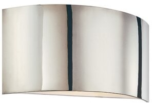 Fluorescent Light Fixture Covers Shop The World S Largest Collection Of Fashion Shopstyle