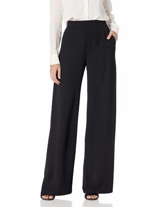 Parker Women's Wide Leg Rome Pant