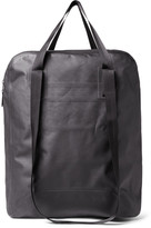 Arc'teryx Veilance - Seque Coated Nylon-ripstop Tote
