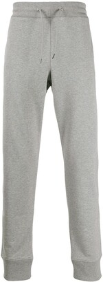 Paul Smith Loose Fit Track Pants