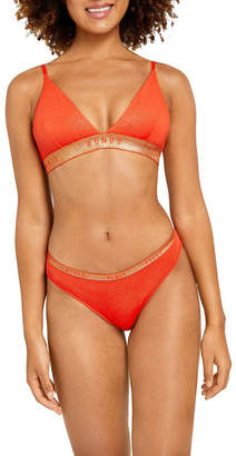 Bonds Originals Bikini WU83
