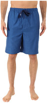 Jockey Sleep Shorts