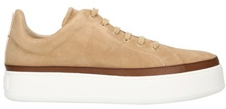 Max Mara Tasmin sneakers