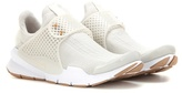 Nike Sock Dart Fabric Sneakers
