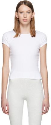 Gil Rodriguez White Bellevue T-Shirt