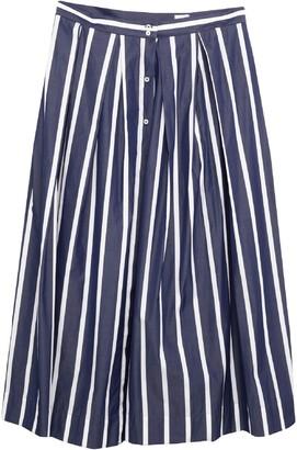 Sara Roka 3/4 length skirts
