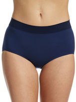 Jockey Microfibre Modern Brief