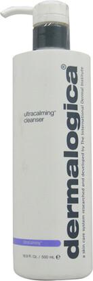 Dermalogica 16.9Oz Ultra-Calming Cleanser
