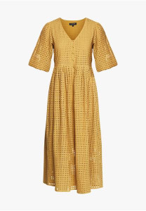 Selected Slfminella Dress - 34
