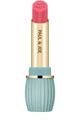 Paul & Joe Lipstick N Refill 3.5G 219 Chrysantheme