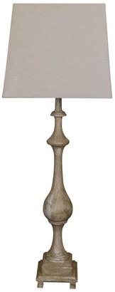 Iluka Road Bentley Floor Lamp