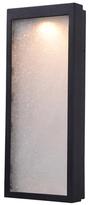 Kenroy Home Kline 1-Light Lantern