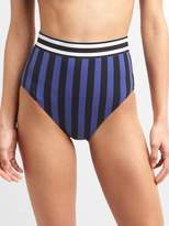 Gap GapFit High Waist Bikini Bottom