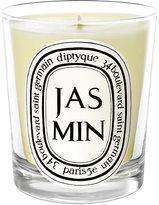 Diptyque Jasmine Candle
