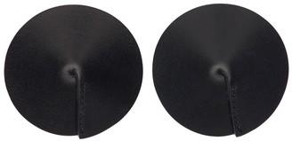 Bordelle Leather Nipplets