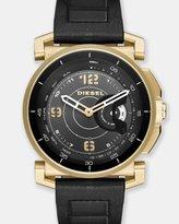 Diesel Hybrid Smartwatch Sam Black