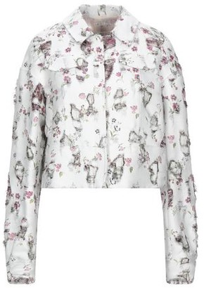 Giambattista Valli Jacket