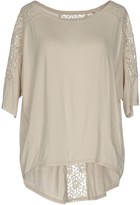 Karen Millen T-shirts - Item 12070771