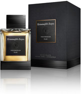 Ermenegildo Zegna Essenze Indonesian Oud Eau de Toilette, 4.2 oz.