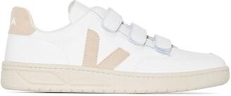 Veja V-lock low-top sneakers