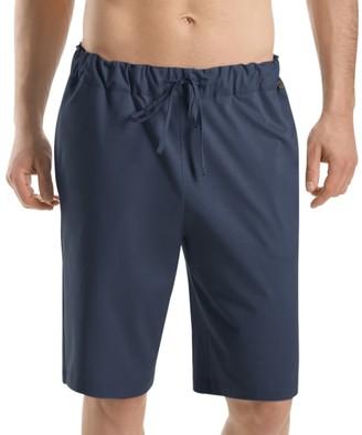 Hanro Night & Day Knit Lounge Shorts