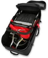 BOB Strollers Single Stroller Travel Bag