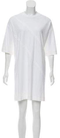 Maison Margiela Mini T-Shirt Dress w/ Tags