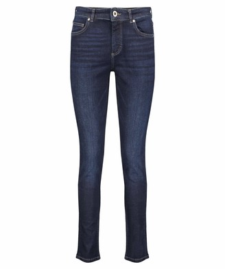 Marc O'Polo Women's 7909112181 Jeans