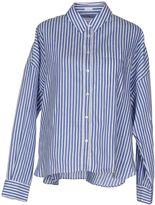 Robert Friedman Shirts - Item 38671467