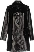 MICHAEL Michael Kors Overcoats - Item 41692557