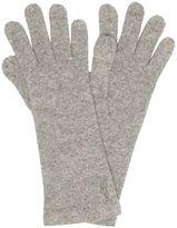Polo Ralph Lauren Gloves Gloves Woman