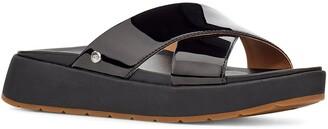 UGG Emily Platform Slide Sandal