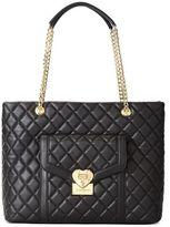 Love Moschino Moschino Tote Bag