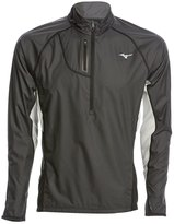 Mizuno Men's BT Windtop Half Zip 8144106