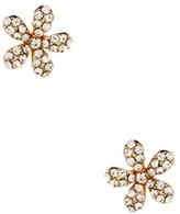 Amrita Singh Amrita Lily Stud Earrings