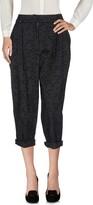 Dolce & Gabbana 3/4-length shorts - Item 13010524