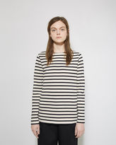 Norse Projects Inge Stripe Shirt