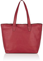 Barneys New York WOMEN'S NANCY TOTE BAG