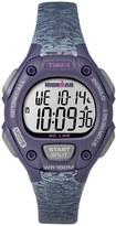 Timex Ironman Classic 30 Lap Mid Size Sports Watch 8157795