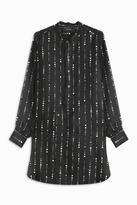 Isabel Marant Gaia Print Dress