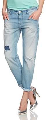 Cross Jeanswear Co. Cross Jeans Women's Jeans