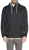Tavik Men's Droogs Lite Jacket