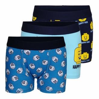 Lego Boy's cm Boxer Shorts